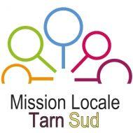 Mission Locale Tarn Sud